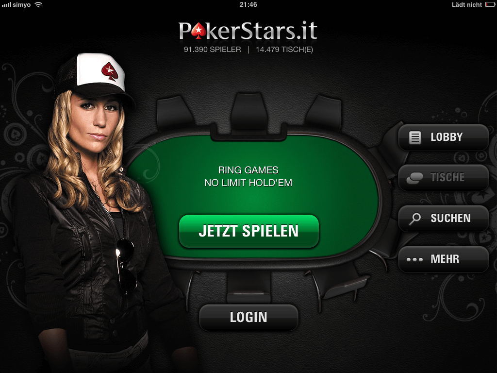 spielgeld casino app windows phone