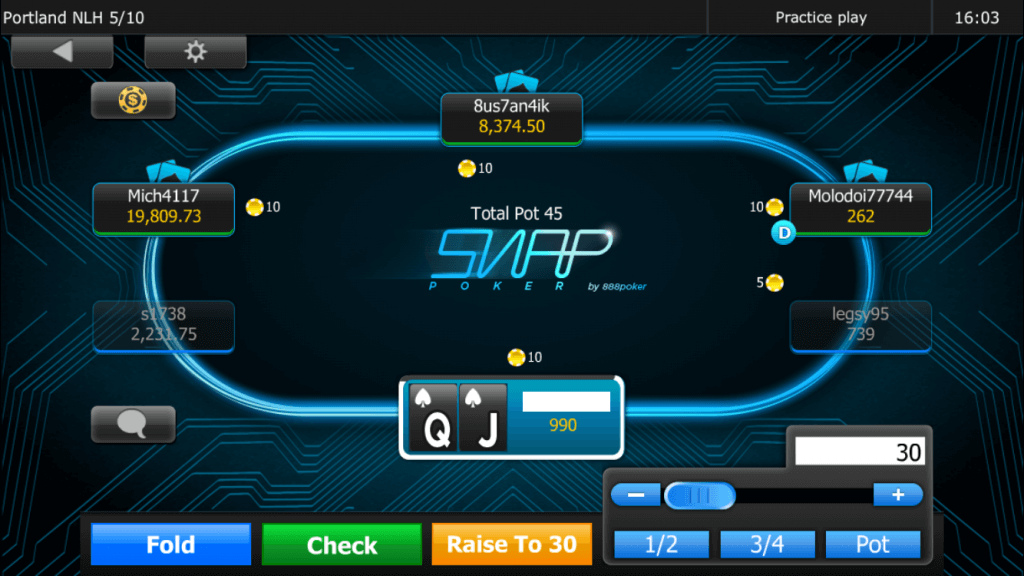 888 poker app windows 8